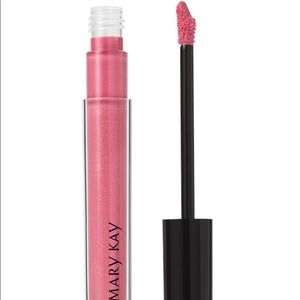Mary Kay Unlimited™ Lip Gloss - Pink Ballerina